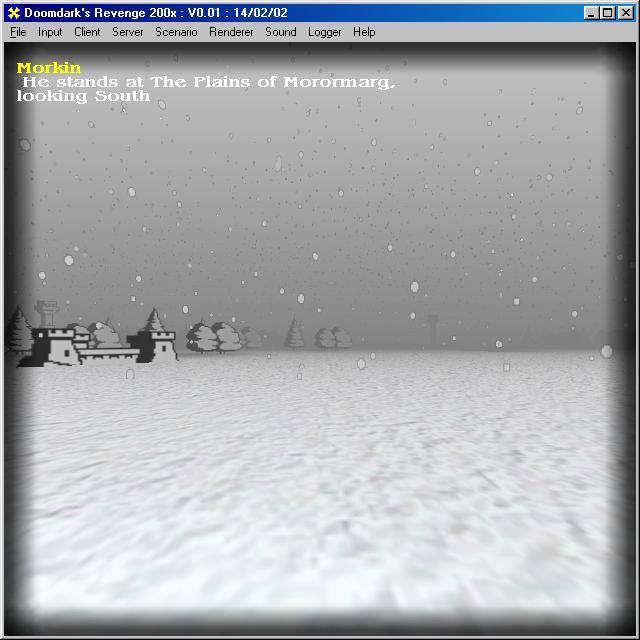 140202_fog