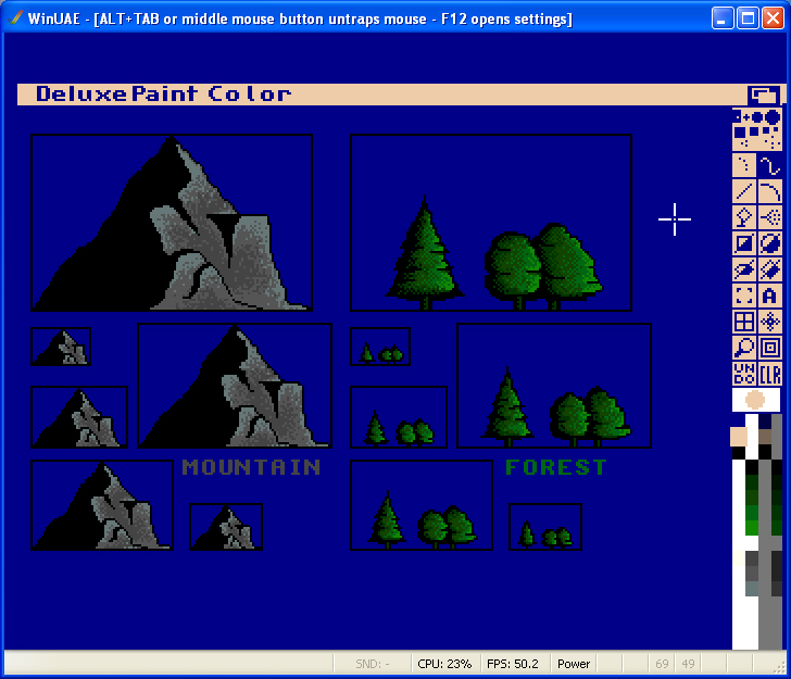 19930804_landgfx1