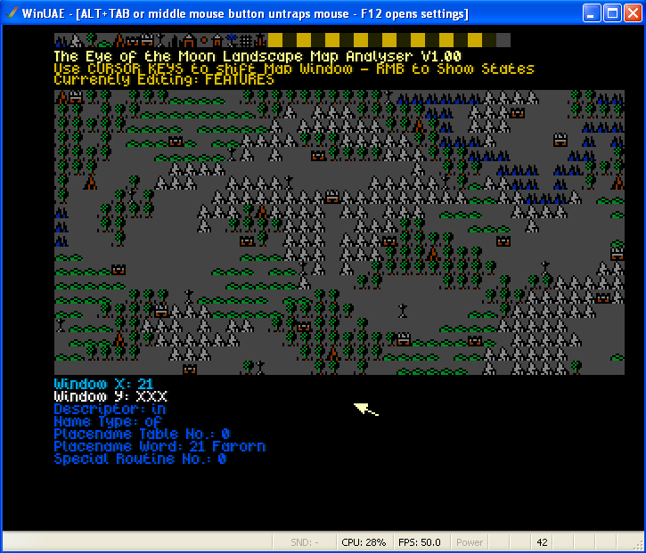 19930804_map