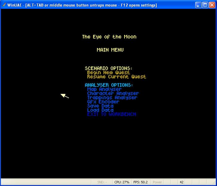 19930804_menu