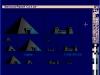 19930804_landgfx3