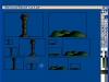 19930804_landgfx4