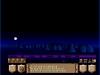 19930804_landscape