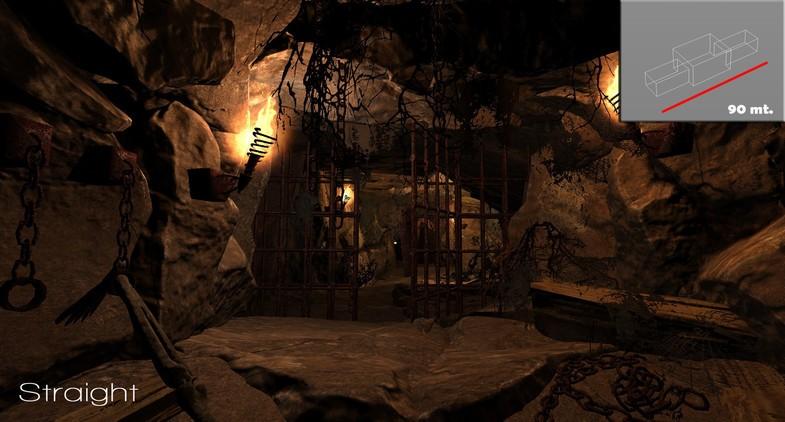 CaveSystem